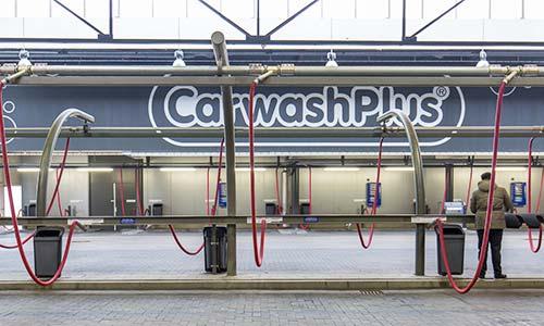 CarwashPlus.Purmerend.dashboard.gun.stofvrij.gratis